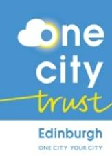 One City Trust logo.JPG