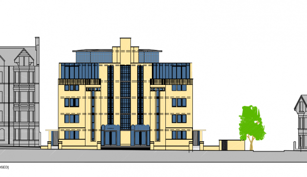 14_bath_st_south_elevation