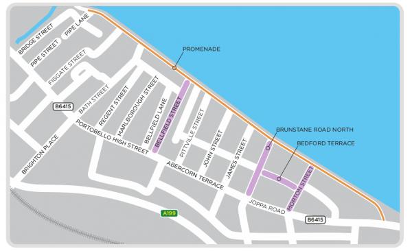promenade_gas_works