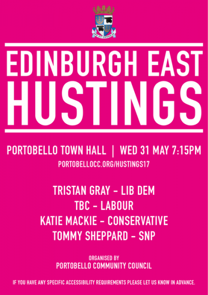 Edinburgh_East_Hustings2017