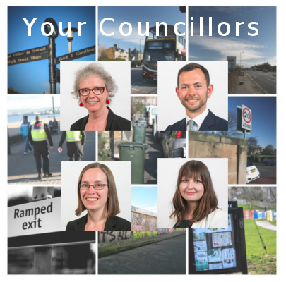 Ward_17_Councillors